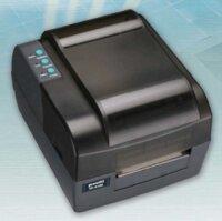 Máy in nhãn mã vạch Prowill BTP-2100E