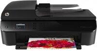 Máy in phun đa năng HP Deskjet IA 4645 e-All-in-One
