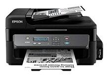 Máy in phun Epson M200