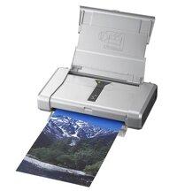 Máy in phun màu Canon IP100 (IP-100) - A4
