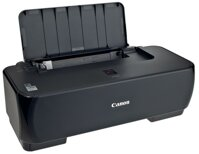 Máy in phun màu Canon IP1900 - A4