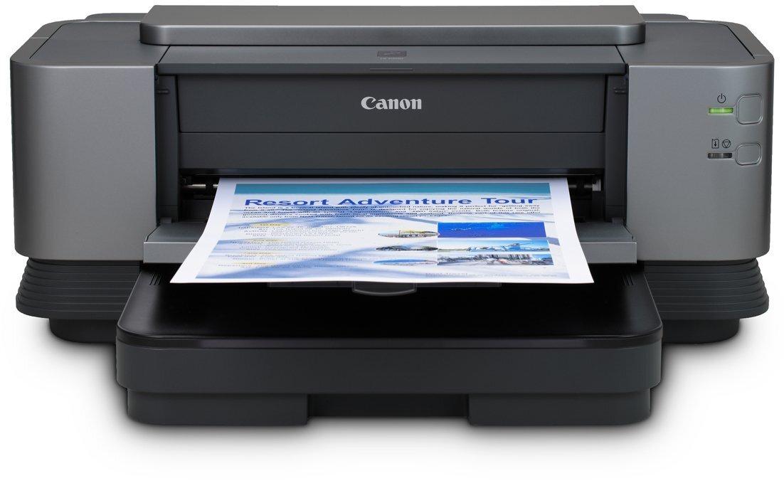 Máy in phun màu Canon Pixma iX7000 (IX-7000) - A3