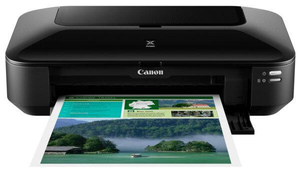 Máy in phun màu Canon Pixma IP8770 (IP-8770) - A3+