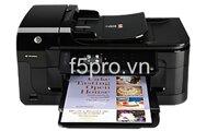 Máy in phun màu đa chức năng HP OJ 6500A Plus eAiO Printer E710N (CN557A)