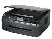 Máy in phun màu đa năng Panasonic KX-MB1500 (KX-MB-1500) - A4
