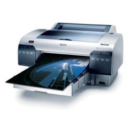 Máy in phun màu Epson Stylus Pro SP4450 (SP-4450) - A2+