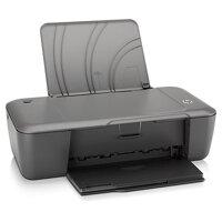 Máy in phun màu HP DeskJet 1000 J110a - A4
