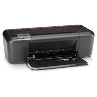 Máy in phun màu HP DeskJet K109G - A4