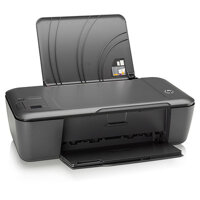 Máy in phun màu HP DeskJet 2000 J210A - A3