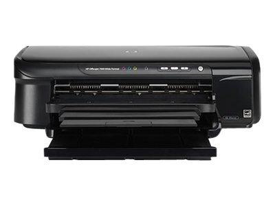 Máy in phun màu HP K7000 - A3