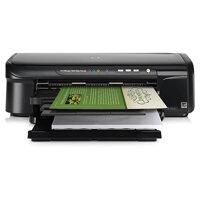 Máy in phun màu HP OfficeJet Pro 7000 - A3