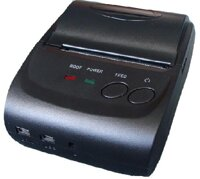 Máy in Super Printer 5802LD