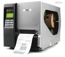 Máy in tem mã vạch TSC TTP 2410MU