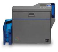 Máy in thẻ Datacard SR300