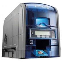 Máy in thẻ nhựa Datacard SD260 (SD-260)