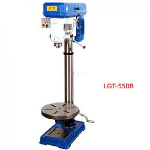 Máy khoan bàn tự động KTK LGT-550B