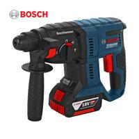 Máy khoan bê tông dùng pin Bosch GBH 180-LI