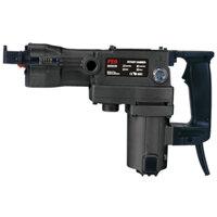 Máy khoan bê tông FEG EG-580 (FEG-580) - 38mm