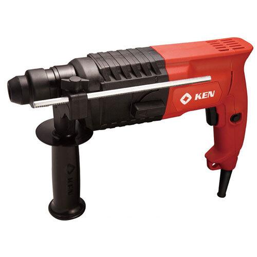 Máy khoan bê tông Ken 2520E (20mm)