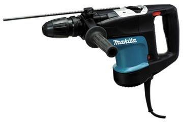 Máy khoan bê tông Makita HR4001C, 40mm 1100W