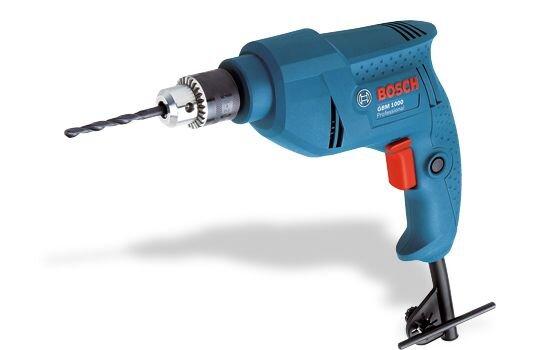 Máy khoan Bosch GBM 1000