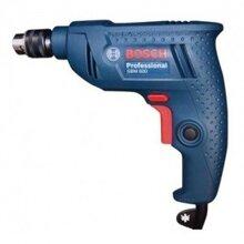 Máy khoan Bosch GBM 600(GBM600)