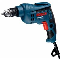 Máy khoan Bosch GBM10RE (GBM-10-RE)
