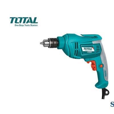 Máy khoan cầm tay TOTAL TD205106E 10mm