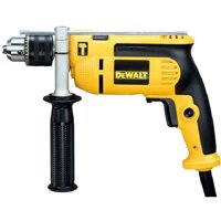 Máy khoan Dewalt DWD024 (DWD-024)