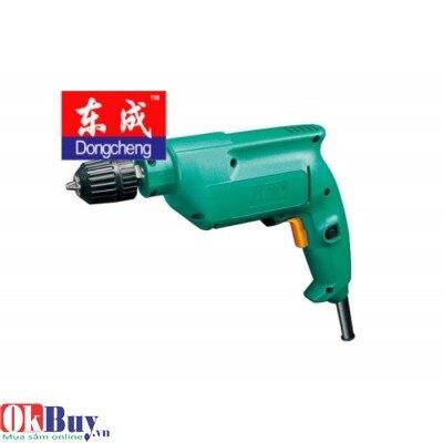 Máy khoan điện cầm tay DCA J1Z-FF-10A/ 300W