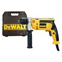 Máy khoan động lực Dewalt DWD024K