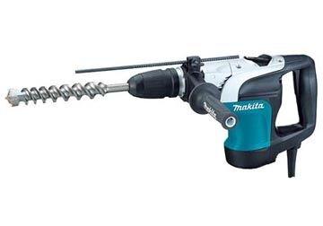 Máy khoan động lực Makita HR3850 (38mm)