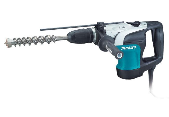 Máy khoan động lực Makita HP4002, 1050W