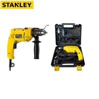 Máy khoan động lực Stanley SDH600KV