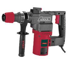 Máy khoan đục bê tông Amax AM 26-01