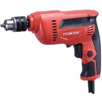 Máy khoan dùng điện Maktec MT606 (MT-606)