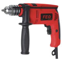 Máy khoan FEG EG511A (EG-511A)
