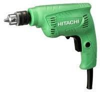 Máy khoan Hitachi D10VST - 10mm
