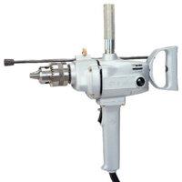Máy khoan Hitachi PUPM3 (16mm )