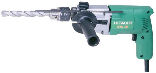 Máy khoan Hitachi VTP18