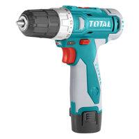 Máy khoan vặn vít dùng pin Total TDLI228120