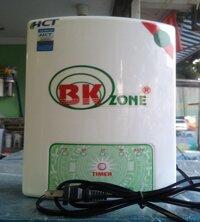 Máy khử độc BKozone H02
