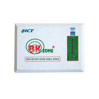 Máy khử độc BkOzone H08
