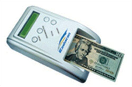 Máy kiểm tra đôla Cashscan MAG-200