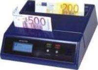 Máy kiểm tra tiền MAG-560E