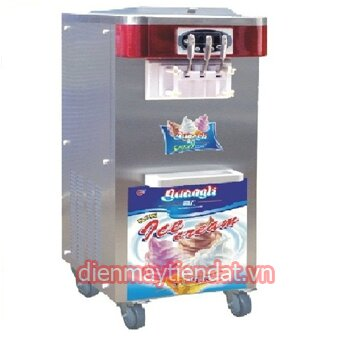 Máy làm kem BQ-618