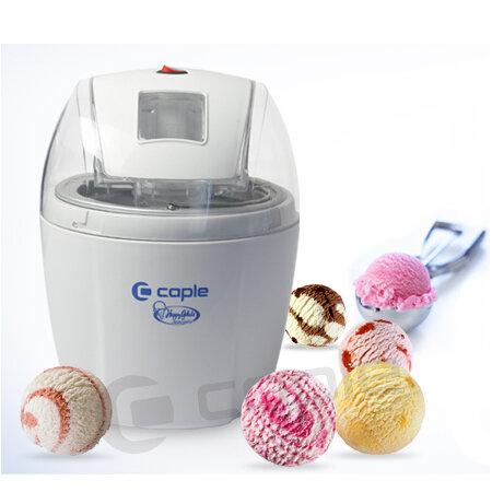 Máy làm kem Caple ICE1510