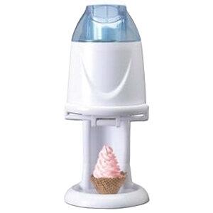 Máy làm kem Deni