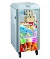 Máy làm kem Jingling BQ-318