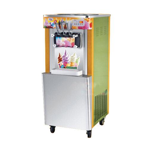 Máy làm kem tươi MQ-L22